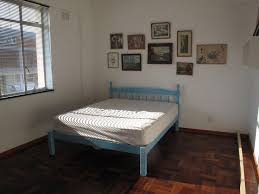 Ello Bedroom Furniture 67 Best House U0026 Home Bedrooms Images On Pinterest Master