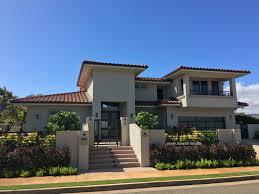 diamond head home hawaii house