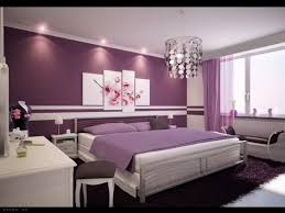bedroom ideas magnificent creative ellegant cute decor house