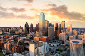 Culture Map Dallas by Best Professional Organizers In Dallas U2013 Sparefoot Moving Guides