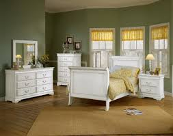 Fancy Off White Bedroom Furniture Bedrooms With White Furniture - Bedrooms with white furniture