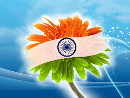 Indian Flags Wallpapers For Desktop Indian Flag Wallpaper Galleries