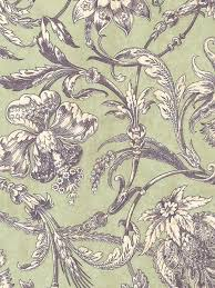 french country pattern french country pinterest country