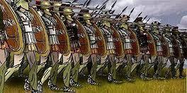 prima guerra persiana prima guerra persiana guerre persiane