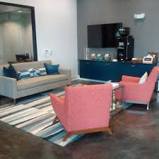 Upgrade Home Design Studio by Boy Bedroom Paint Ideas Home Interior Design Cool To Upgrade Room