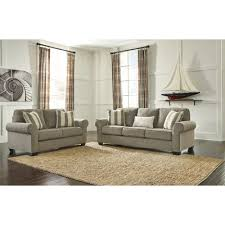 Ashley Reclining Loveseat With Console Furniture Ashley Loveseat For Simple But Comfortable Furniture