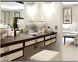 Dressing Table Idea Luxury Dressing Table Design Ideas Interior Design For Home