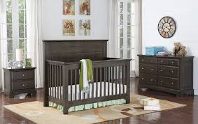 light gray nursery furniture light grey nursery furniture sets combination for the scheme of