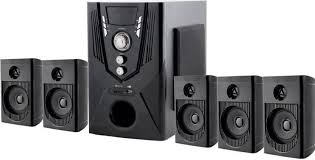 Buy Philips Htb5520 94 5 1 3d Blu Ray Home Theatre Black Online At - flow big monster bluetooth 6 5 5 1 home cinema home theater