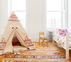 Ikea Lettini Per Bambini by Ispirazioni Gypsy Giramondo Per La Cameretta Facciamo Che Sono Mamma