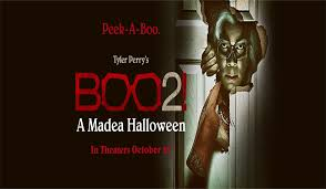 tyler perry halloween movie boo 2 a madea halloween movie and tv reviews