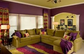 Warm Paint Colors For Living Room Home Design Ideas - Warm living room paint colors