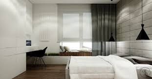 bedrooms wonderful window bench plans bay window pillow buy
