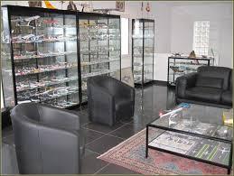 Kitchen Corner Display Cabinet Curio Cabinet Curioabinets With Glass Doors At Targetorner