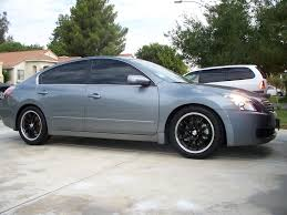 nissan altima black 2014 denchelane 2008 nissan altima specs photos modification info at