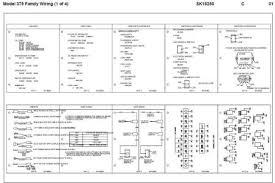 2012 386 peterbilt light wiring diagram 2012 peterbilt 388 wiring