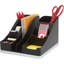 Staples Desk Organizers Staples All In One Desk Organizer Staples