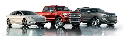 ford cars and trucks ford lineup in nashua best ford lincoln serving litchfield
