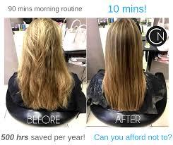 best chemical hair straightener 2015 hair straightening london colournation brazilian straightening