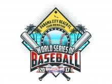 Capt Jacks Family Buffet Panama by Grand Slam Sports Tournaments The 2017 Grand Slam World Series