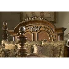 Aico Furniture Outlet Michael Amini Comforter Sets Discontinued Aico Furniture Bedroom