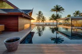 Beach House by Iniala Beach House Phuket U2022 Villa Guru