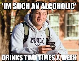 Drinking Meme - alcohol meme funny alcohol and drinking memes