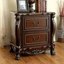 nightstand breathtaking beautiful american drew nightstand