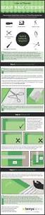 how to shorten ready made curtains infographics from terrys fabrics