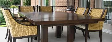 Table Haute Pour Cuisine by