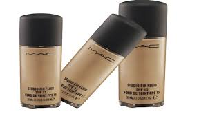 mac foundation for oily skin philippines the best makeup tips