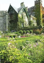 garden garden house victoria best victoria british columbia ideas