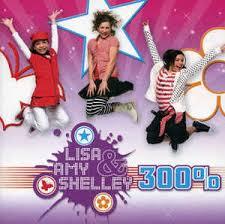 300 photo album 300 album