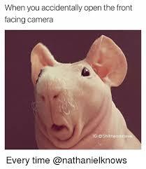 Meme Camera - 25 best memes about face camera face camera memes