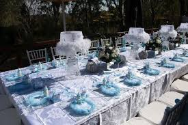 baby shower table decoration baby shower table decorations ideas horsh beirut
