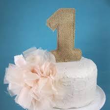 burlap cake toppers 45 best burlap cake images on burlap wedding cakes