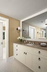 bathroom wall mirrors gen4congress part 3 apinfectologia