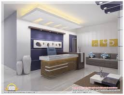 house plans with inlaw apartment house plans 3d corporate interior design northwest home plans
