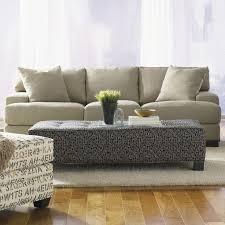 jonathan louis sofas 30 best jonathan louis images on pinterest sofas living room