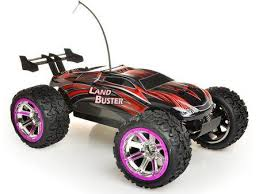 land buster rc monster truck 1 12 1 21 2018 12 09