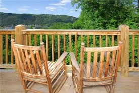 Great Vacations To Host At Our  Bedroom Cabins For Rent In - 5 bedroom cabins in pigeon forge tn