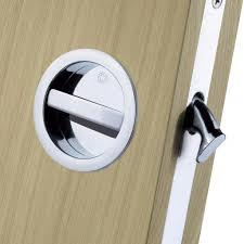 Patio Door Handle With Lock European Manital Art55b Sliding Door Bathroom Lock Set Sliding
