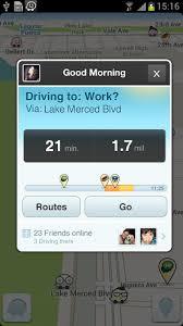 waze apk waze gps maps traffic alerts live navigation 4 34 1 905 apk