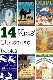 best thanksgiving books for preschoolers 61 best best kids books images on pinterest