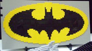 lego batman symbol 3 bmw0522xxx deviantart