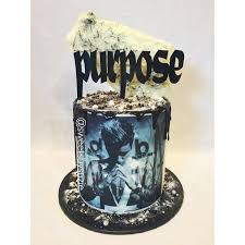 best 25 justin bieber cake ideas on pinterest justin bieber