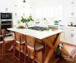 Kitchen Countertops Designs Kitchen Countertops