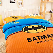 Batman Twin Bedding Set by Batman Bedding Set Ebeddingsets