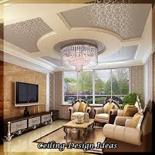 Home Ceiling Design Pictures Ceiling Design Ideas 2017 Android Apps On Google Play