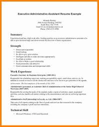 exles of administrative assistant resumes office manager resume objective template design human resources